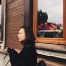 Личный фотоальбом Даны Ильиной