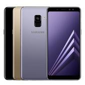 Ремонт телефона Samsung A8 2018 SM-A530F