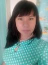 Личный фотоальбом Дамели Бековой