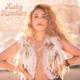 Haley Reinhart - Better - Single