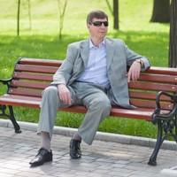 Фотография Владимира Кондакова