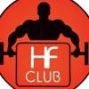 Hit-Fit Club