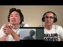 Reaction - LEE HONG KI. YOO HWE SEUNG - Still love you
