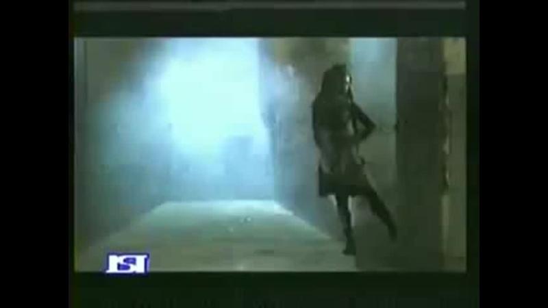 Georgian Dance Mamuli mtielta rokva