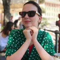 Фото Татьяны Левенковой