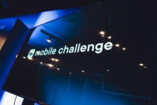 VK Mobile Challenge 2018