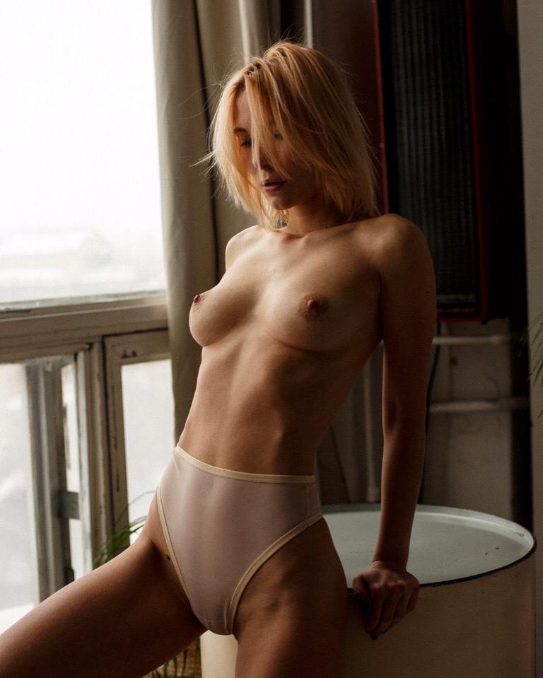 https://www.youngfolks.ru/pub/model-igor-shevchuk-model-stefania-iodkovskaya-34307383