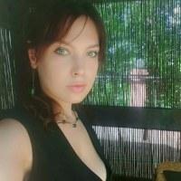 ТатьянаТерновская