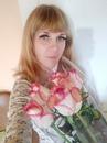 Личный фотоальбом Лены Колодяжной