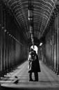 Личный фотоальбом Эльвиры Кадыровой