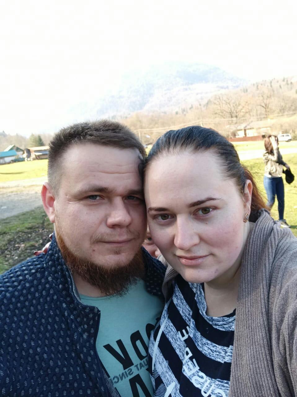 Sergey, 29, Kanevskaya