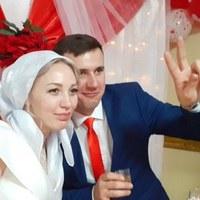 ДмитрийПетрушенко