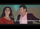 Таджикская клип 2019