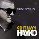 Spitakci Hayko - Hay aghchik (Армянская девушка)