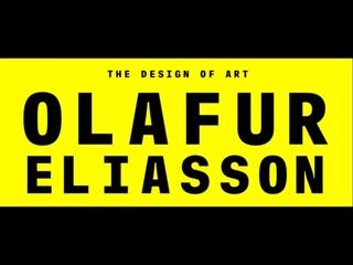 ᴴᴰ Абстракция: Искусство дизайна: 2 сезон (1) Abstract: The Art of Design (2019) Олафур Элиассон: Искусство дизайна 1080p