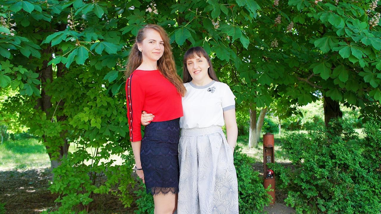 photo from album of Natalya Udachkina №12