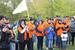 Семейный фестиваль «ВМЕСТЕ!» в Кирове собрал более 8 тысяч человек, image #70