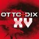 Otto Dix - Город
