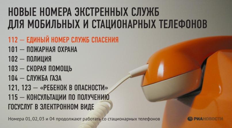 Смертельно опасно для детей!, изображение №10