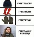 Сай Анет | Москва | 31