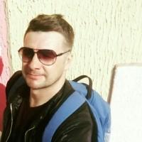 Фридман Евгений