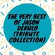 TVBO - Swalla (Tribute Version Originally Performed By Jason Derulo)