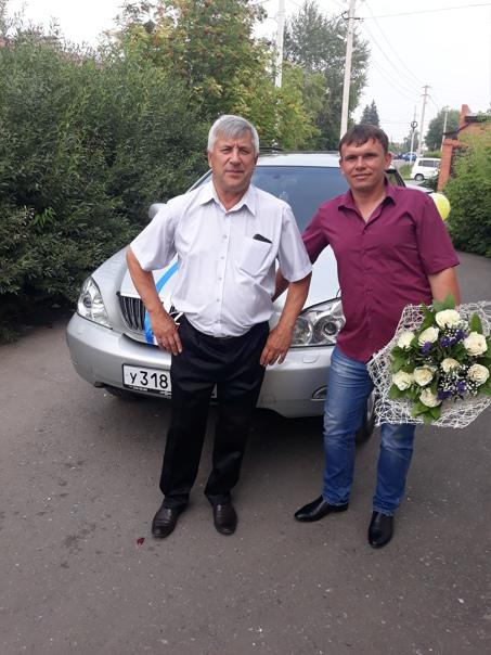 Дмитрий Моор, 30 лет, Омск, Россия