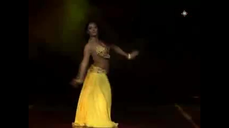 Tanec_zhivota-spaces.im.mp4