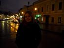 Олейник Арина | Москва | 1