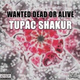 13. 2Pac - I Ain't Mad At Cha [All Eyez On Me]