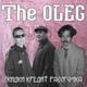 The OLEG - Этот парень был из тех, кто просто любил жить (Rework)