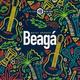 Metal Groove - Beagá