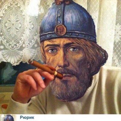 Сергей Бессмертный