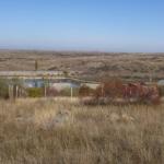 Продам земельный участок в Бахчисарайском районе, в С Т «Энтузиаст». Участок 12 соток