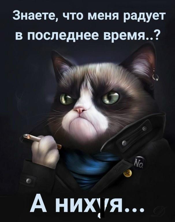 Роман, 29, Torzhok