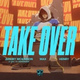League of Legends, MAX feat. Jeremy McKinnon of A Day To Remember, Henry - Take Over