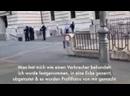 Henryk Stöckl ICH WURDE VERHAFTET! Wie unsere Grundrechte abgeschafft und ein Polizeistaat etabliert wird!