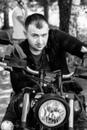 Andrey Menshchikov фотография #12
