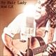 Wally Asp - My Fair Lady