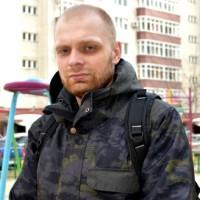 АлександрКондратьев