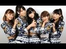 Y2mate - ℃-ute 『愛ってもっと斬新』℃-uteLove is more innovative (MV) Сексуальные Японки Любовь Более Инновационная Красивый Клип