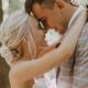 KULIKOVA - Свадебная