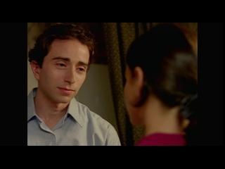 Обменяться женами (Свинг, драма, комедия 2001)