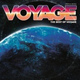 Voyage(Dance Disco - 70) - From East To West(Французский фильм-Просто друзья / je préfère qu'on reste amis)саундтрек,приятно)))