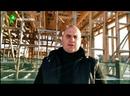 Срок службы каркасников в России, как построить каркасный дом, Строительство дома, каркасный дом
