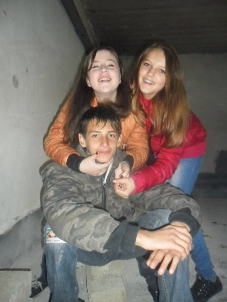 Yulichka Teleguz, 22 года, Ивано-Франковск, Украина