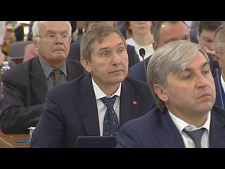 Депутата Пермской гордумы объявили в розыск
