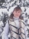 Личный фотоальбом Наталочки Мельник