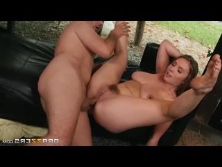 Lena Paul - Ass In A Hammock порно трах ебля секс инцест porn Milf home шлюха домашнее sex минет измена
