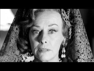 Равнодушные (Gli Indifferenti) 1964